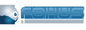 Toshiba Yazıcı Kafa