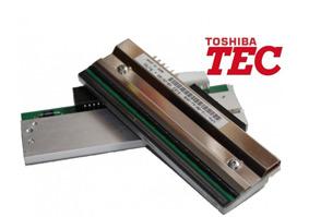 Toshiba Barkod Yazıcı Kafa