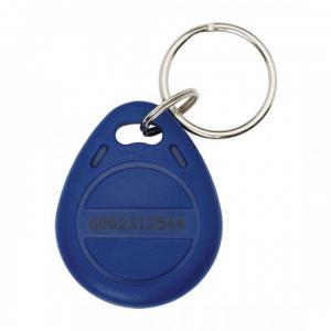 Toshiba RFID Etiket